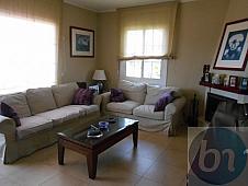 Casa en venta en calle Avenc, Bará mar en Roda de Barà - 190141466