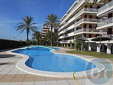 Apartamento en venta en calle Pescadors, Merymar en Roda de Barà - 213627471