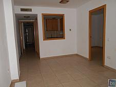 Bajo en venta en calle Segarra, Coma-ruga park en Coma-Ruga - 215390795