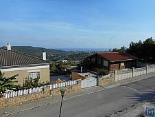 Estudio en venta en calle Sant Tomas, Baronia en Calafell - 215395630