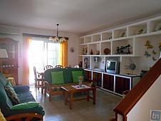 Casa pareada en venta en calle Mozart, El francás en Coma-Ruga - 221487490