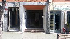 Foto - Piso en alquiler en calle Bulevar de El Ejido, Ejido (El) - 251075923