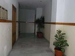 Flat for sale in Roquetas de Mar - 213531384
