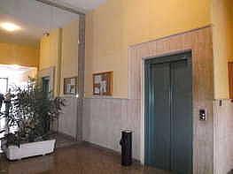 Flat for sale in Roquetas de Mar - 213531423
