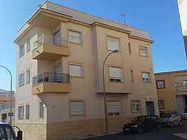 Flat for sale in Vícar - 213531126