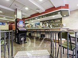 Local comercial en venda Lista a Madrid - 329621103