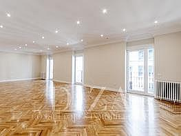 Wohnung in verkauf in Salamanca in Madrid - 329621343