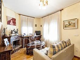 Chalet - Chalet en venta en Salamanca en Madrid - 329621970