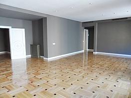 Piso - Piso en alquiler en Salamanca en Madrid - 329632944