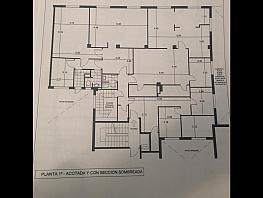 Oficina - Oficina en alquiler en Lista en Madrid - 330170864