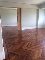 Piso - Piso en alquiler en Salamanca en Madrid - 330170921