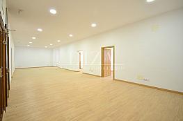Oficina - Oficina en alquiler en Cortes-Huertas en Madrid - 330171491