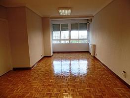 Oficina - Oficina en alquiler en Tetuán en Madrid - 330492628