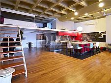 Lofts Madrid, Opañel