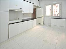 Wohnungen Madrid, Almagro