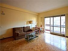 Apartamentos Madrid, Castillejos