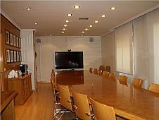 Oficina en alquiler en Castellana en Madrid - 160313434
