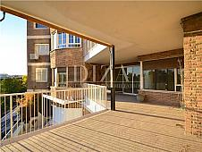 piso-en-venta-en-retiro-en-madrid-165194163