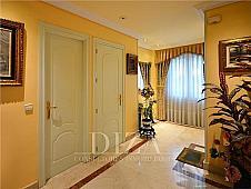 casa-en-vendita-en-retiro-en-madrid-187215638