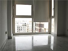 apartamento-en-alquiler-en-salamanca-en-madrid