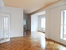 appartamento-en-affitto-en-salamanca-en-madrid