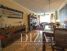 piso-en-venta-en-ramonet-hortaleza-en-madrid-202541719