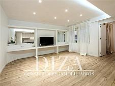 apartamento-en-venta-en-clara-del-rey-chamartin-en-madrid-203333599