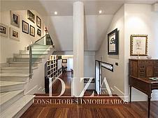 villetta-a-schiera-en-vendita-en-inocencio-fernandez-madrid-203333704