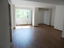 flat-for-rent-in-chamartin-in-madrid-206497466