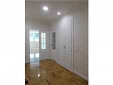 flat-for-rent-in-tetuan-in-madrid-206894123