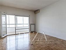 flat-for-sale-in-chamberi-in-madrid-207331129