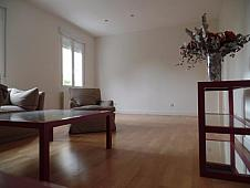 flat-for-rent-in-chamartin-in-madrid-212670028