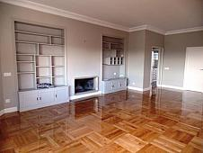 flat-for-rent-in-chamartin-in-madrid-212670436