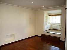 flat-for-rent-in-moncloa-in-madrid-212670514