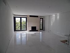 flat-for-rent-in-chamartin-in-madrid-213056163