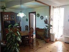 piso-en-alquiler-en-tetuan-en-madrid-214397997