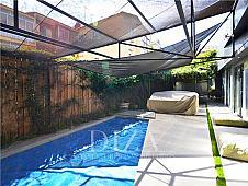 loft-en-venta-en-hortaleza-en-madrid-220016823