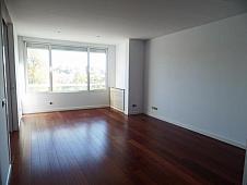 piso-en-alquiler-en-chamartin-en-madrid-224839305