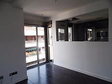 piso-en-alquiler-en-chamartin-en-madrid-225707953