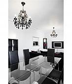 piso-en-alquiler-en-chamartin-en-madrid-226902151