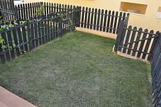 44563_668820_foto9722653.jpg - Casa adosada en venta en Isla Cristina - 225484748