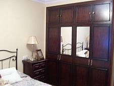 Wohnung in verkauf in Brenes - 225485288