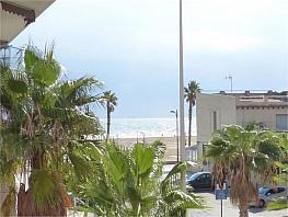 Apartamento en alquiler en calle Mare Nostrum, Alboraya - 332822168