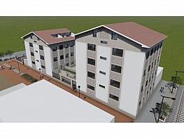 Apartament en venda calle Historiador Coloma, El Cabanyal- El Canyamelar a Valencia - 330090642