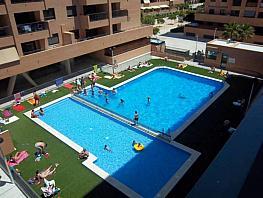 Apartamento en alquiler en calle Serra Espadan, Alboraya - 330091404