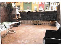 Piso en alquiler de temporada en calle De la Huerta, Port Saplaya en Alboraya - 330091638