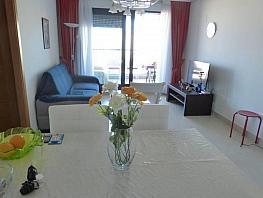 Apartamento en alquiler en calle Blasco Ibañez, Alboraya - 330091971
