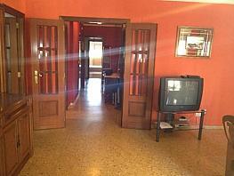 Piso en alquiler en calle Doctor Alvaro Lopez, La Malva-rosa en Valencia - 330092439