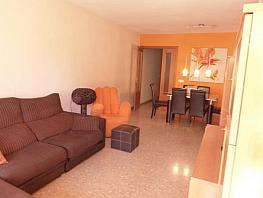 Piso en alquiler en calle Blasco Ibañez, Alboraya - 330093222