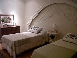 Apartamento en alquiler de temporada en calle Reina, El Cabanyal- El Canyamelar en Valencia - 330096780